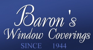 Baron's Blinds