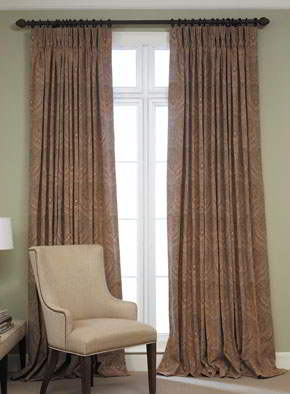 Products Baron S Blinds